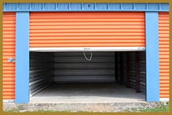United Garage Doors Marietta, GA 770-400-9876